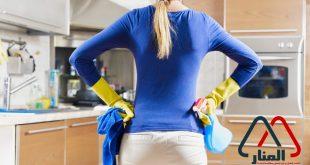 شركة تنظيف منازل بالاسياح ورياض الخبراء