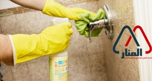 شركة تنظيف منازل بالرس وبعنيزه